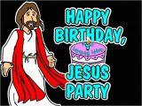 Happy Birthday Jesus Quote Jesus Birthday Quotes Quotesgram