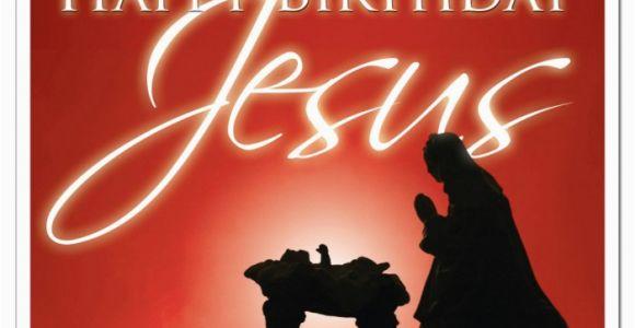 Happy Birthday Jesus Quotes Pictures Happy Birthday Jesus Quotes Quotesgram