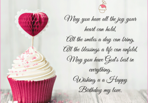 Happy Birthday Like A Sister Quotes Happy Birthday Sister Quotes and Wishes