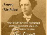 Happy Birthday Literary Quotes 20 original and Favorite Birthday Messages for A Good Friend
