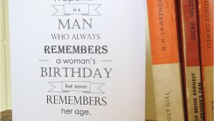 Happy Birthday Literary Quotes Literary Quotes About Birthdays Quotesgram