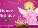 Happy Birthday Little Angel Quotes the Gallery for Gt Love Quotes to Say to Your Girlfriend