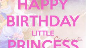 Happy Birthday Little Princess Quotes Princess Birthday Quotes Quotesgram