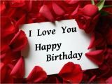 Happy Birthday Love Cards for Her Funny Love Sad Birthday Sms Birthday Wishes to Lover