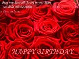 Happy Birthday Love Cards for Her Valentine 39 S Day Tips and Tricks Most Romantic Love