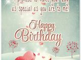 Happy Birthday Love Quotes for Girlfriend Heartfelt Birthday Wishes for Your Girlfriend Wishesquotes