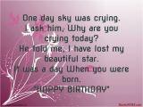 Happy Birthday Love Quotes for Him Happy Birthday Quotes for Him Quotesgram