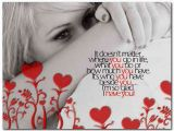 Happy Birthday Love Quotes for Him the Gallery for Gt Happy Birthday Images for Him