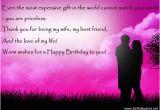 Happy Birthday Love Quotes for Wife Happy Birthday Quotes for Wife Quotesgram