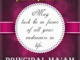 Happy Birthday Ma Am Quotes 39 Beautiful Principal Birthday Greetings Wishes Images