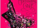 Happy Birthday Mahogany Cards Home Hallmark Mahogany Gifts Pinterest Inspiration