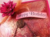 Happy Birthday Mahogany Cards Tracy Evans Happy Birthday