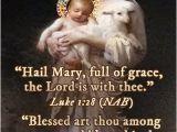 Happy Birthday Mama Mary Quotes Best 25 Happy Birthday Mama Mary Ideas On Pinterest