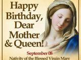 Happy Birthday Mama Mary Quotes the 25 Best Happy Birthday Mama Mary Ideas On Pinterest