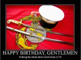 Happy Birthday Marine Cards Happy 235th Birthday Marines Radio Vice Online