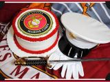Happy Birthday Marine Cards Join Us In Celebrating the 242nd Birthday Of the Marine