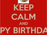 Happy Birthday Marine Cards Keep Calm and Say Happy Birthday to My Marine Bro Kevin