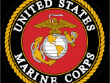 Happy Birthday Marine Cards November 10 1775 Happy 240th Birthday United States