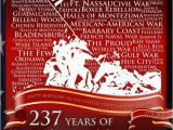 Happy Birthday Marine Quotes 17 Best Images About Happy Bday Marines On Pinterest