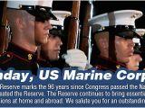 Happy Birthday Marine Quotes 2014 Happy Birthday Marine Corps Quotes Quotesgram
