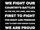 Happy Birthday Marine Quotes 25 Best Ideas About Marine Corps Birthday On Pinterest