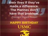 Happy Birthday Marines Quote 1000 Images About Ronald Reagan Quotes On Pinterest