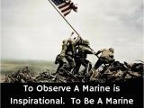 Happy Birthday Marines Quote 1267 Best Images About Support Our Heroes On Pinterest