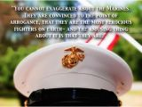 Happy Birthday Marines Quote Happy Birthday to the Marine Corps Life In the Gym