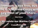Happy Birthday Marines Quote Marine Corps 241st Birthday Images Quotes Wishes