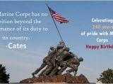 Happy Birthday Marines Quote Marine Corps Birthday Images Quotes Wishes 2happybirthday