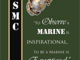Happy Birthday Marines Quote Most Famous Marine Quotes Quotesgram