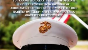 Happy Birthday Marines Quotes Happy Birthday to the Marine Corps Life In the Gym