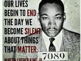 Happy Birthday Martin Luther King Quotes 17 Best Images About Bloody Sunday On Pinterest