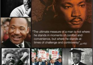 Happy Birthday Martin Luther King Quotes 58 Best Martin Luther King Jr Day Images On Pinterest