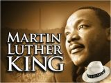 Happy Birthday Martin Luther King Quotes 898 Best Hd Wallpapers Images On Pinterest Happy