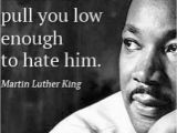 Happy Birthday Martin Luther King Quotes Dr Martin L King Quotes Quotesgram
