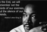 Happy Birthday Martin Luther King Quotes Happy Birthday Dr Martin Luther King Jr Live Trading News