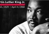 Happy Birthday Martin Luther King Quotes Happy Birthday Dr Martin Luther King Jr the