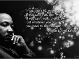 Happy Birthday Martin Luther King Quotes Happy Birthday Martin Luther King Jr