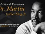 Happy Birthday Martin Luther King Quotes Martin Luther King Jr Day Images Quotes Sms Wishes