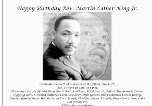 Happy Birthday Martin Luther King Quotes Martin Luther King Jr Wallpapers Group 83