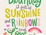 Happy Birthday Mausi Quotes 25 Wonderful Happy Birthday Brother Greetings E Card