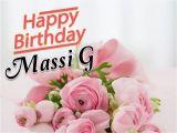 Happy Birthday Mausi Quotes 40 Best Birthday Wishes Sweet Cake for Masi Aunt