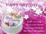 Happy Birthday Mausi Quotes Happy Birthday Cake Pictures for Facebook Beautiful