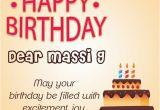 Happy Birthday Mausi Quotes Happy Birthday Masi Wishes Cake Images Sms Wishes