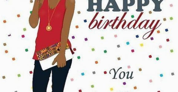 Happy Birthday Meme Black Woman Happy Birthday Images for Her Bday Pictures for Girl