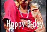 Happy Birthday Meme Female 29 Happy Birthday Meme with Funny Wishes Messages Super Cool
