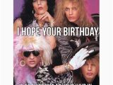 Happy Birthday Meme Female the 150 Funniest Happy Birthday Memes Dank Memes Only