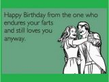 Happy Birthday Meme for Boyfriend Birthday Memes for Boyfriend Wishesgreeting