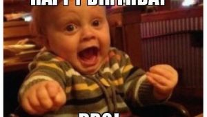 Happy Birthday Meme for Child the 150 Funniest Happy Birthday Memes Dank Memes Only